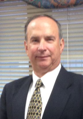 jim ramsey cropped